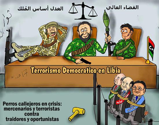 libiaysusbandidos
