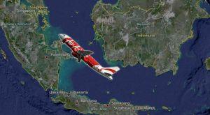 AirAsia 8501