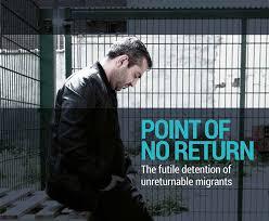 not-return